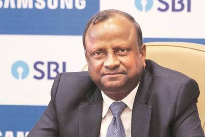 SBI rate cuts investments State Bank of India Chairman Rajnish Kumar statement