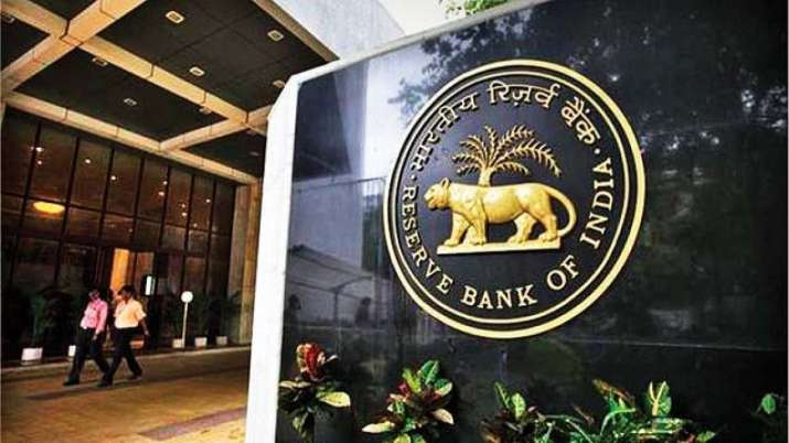 RBI Monetary Policy: Repo rate unchanged, GDP to fall by