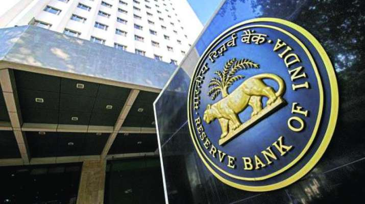 RBI's new current account norms make foreign banks jittery | Business News – India TV