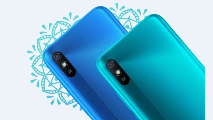 xiaomi, redmi 9a, redmi 9a price, redmi 9a specifications, camera specs, price in india, availabilit