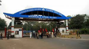 Rourkela Steel Plant creates records in production, dispatch