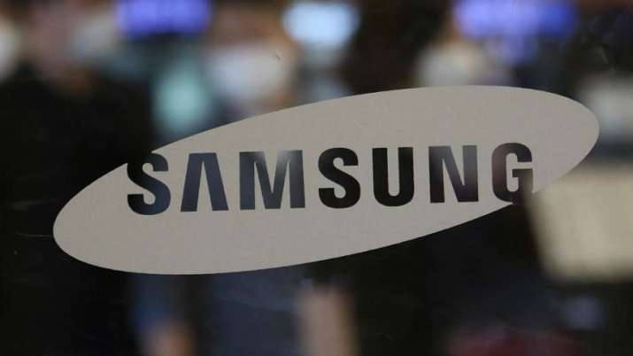 Samsung grants scholarships to 517 IIT, NIT students in India