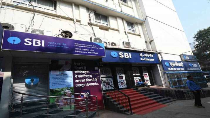 SBI Festive Offers: Bank waives processing fee on loans; offers special benefits on home, auto loans