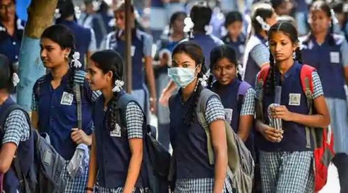 Karnataka schools, Pre-university colleges to reopen from Sep 21