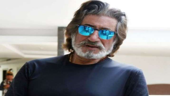 When Shakti Kapoor helped Chunky Panday for 20 per cent cut