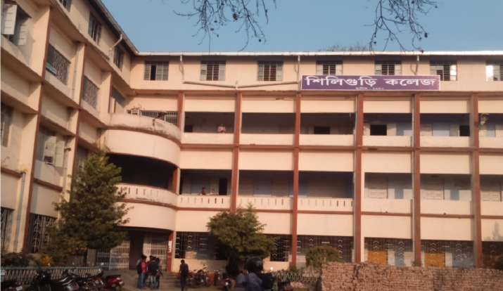After Sunny Leone and Neha Kakkar, now Shinchan's name appears in Bengal college merit list