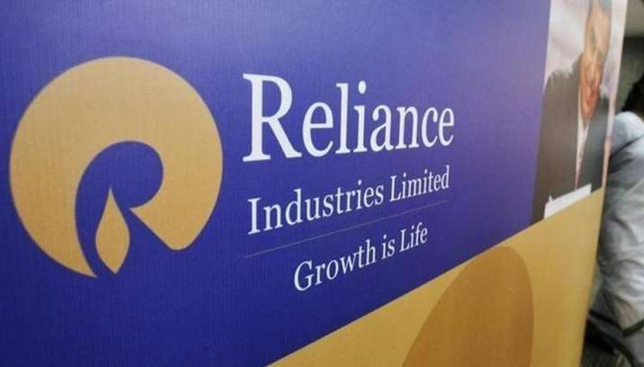RIL, TCS, HUL and Infosys add Rs 3 lakh crore in m-cap in one week