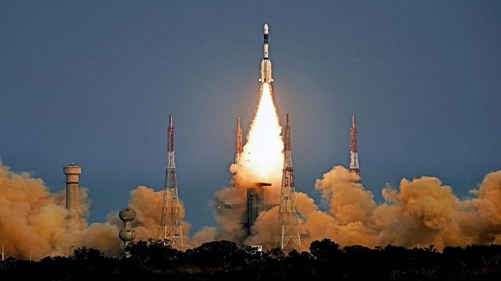 ISRO to launch its Venus mission in 2025, France to take part: French space agency