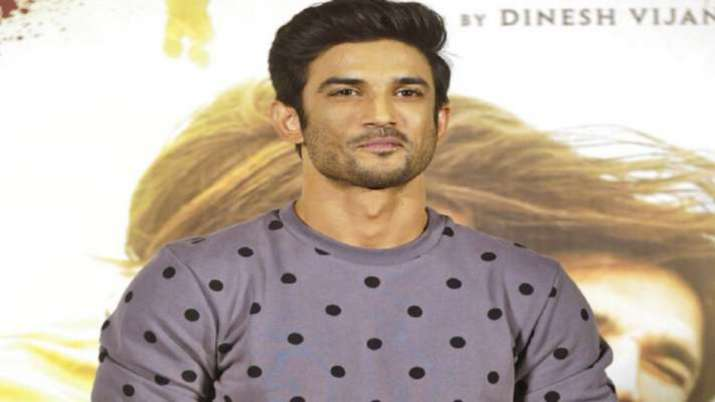 Weed common on sets, cocaine is Bollywood's party drug: Sushant Singh Rajput's friend Yuvraj S. Sing