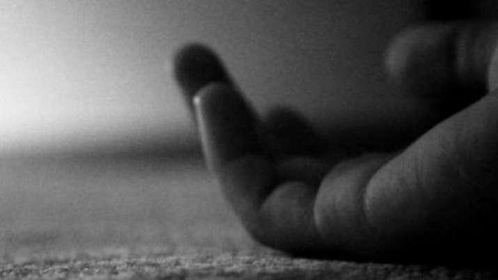 suicide, Teenagers suicide, Kerala