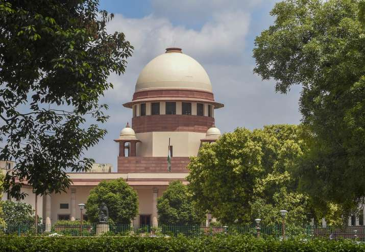 neet exam 2020, neet 2020, neet 2020 news, supreme court, neet postponement, neet exam 2020 postpone