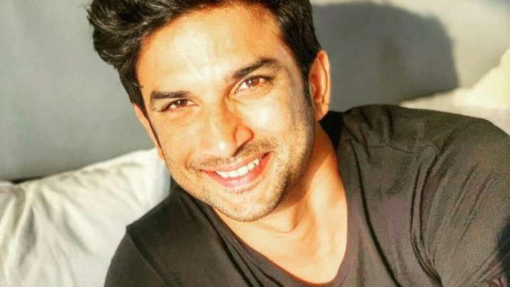 Sushant helped me build a career when he was struggling: Choreographer Ganesh Hiwarkar