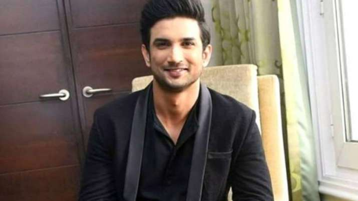 Sushant Death Case: NCB asks Shruti Modi, Jaya Saha to appear on September 21