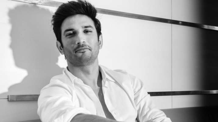 AIIMS report to CBI: Death time missing in Sushant Singh Rajput's autopsy
