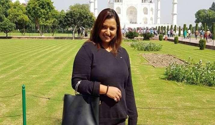 Swapna Suresh, Swapna Suresh hospitalised, Swapna Suresh Gold smuggling case, Swapna Suresh,