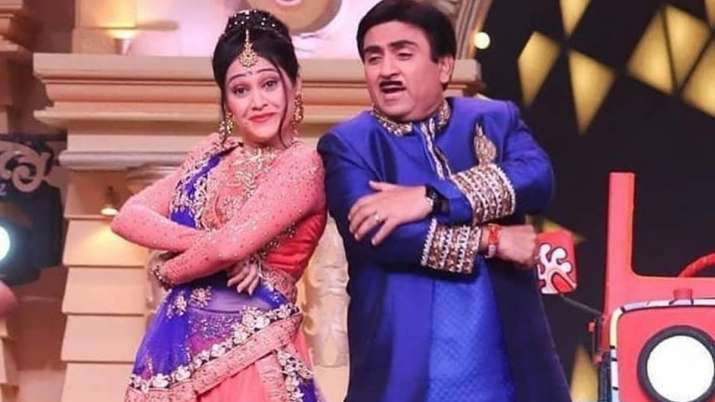Taarak Mehta Ka Ooltah Chashmah: Will Dayaben return before Navratri special episode? Deets inside