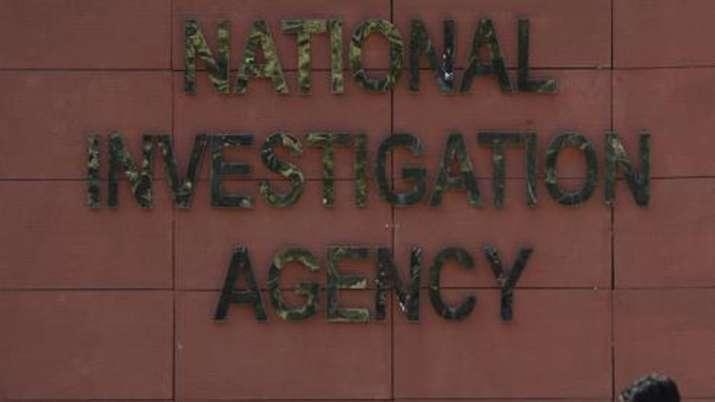Al-Qaeda men nabbed from Kochi, rented homes during lockdown