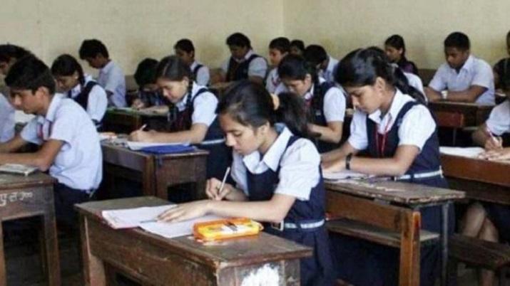 Gujarat private schools to take 25 per cent fee cut