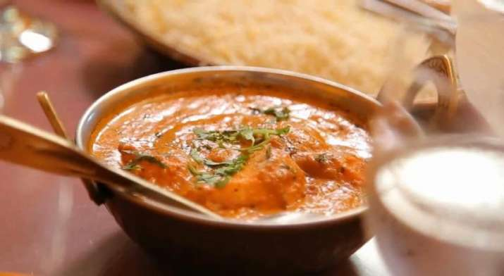India Tv - Best Indian Restaurants in the USA you cannot miss to try
