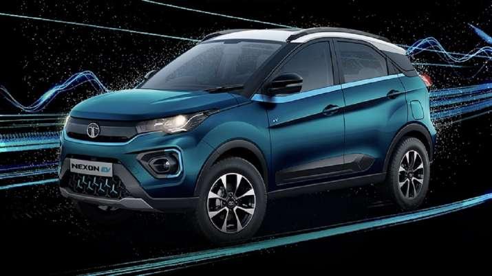 Tata Nexon EV, Hyundai Kona, EESL
