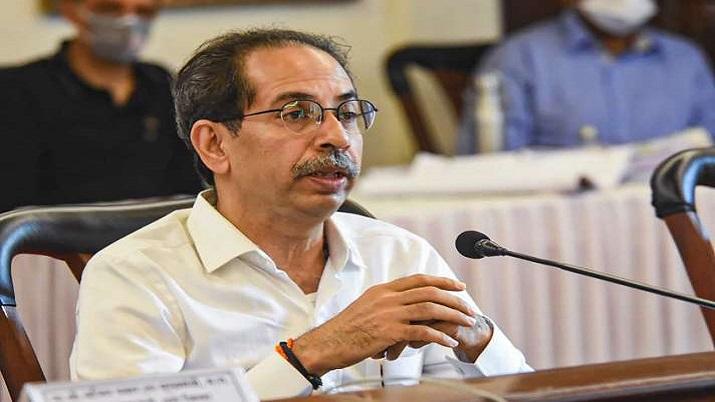 Maharashtra extends lockdown till November 30