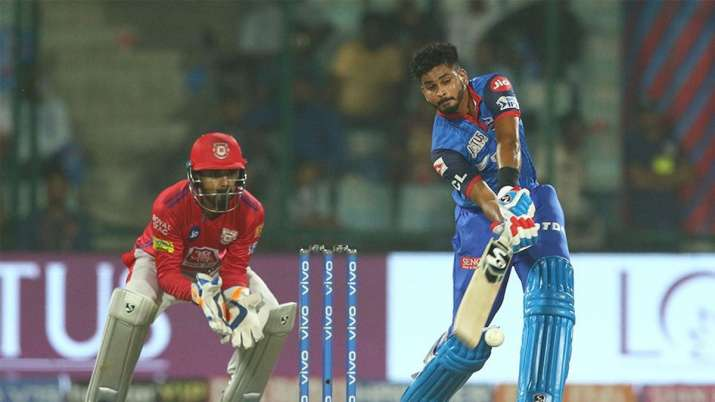 IPL 2020: Eyeing their first title, Delhi Capitals and Kings XI Punjab aim for strong start