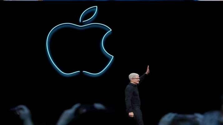 apple, ios apps, ios, malicious apps, malicious ios apps, adobe flash installers, tech news