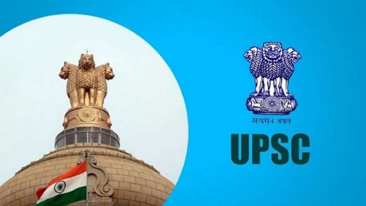 UPSC Civil Services exams cannot be postponed due to COVID-19: UPSC tells Supreme Court