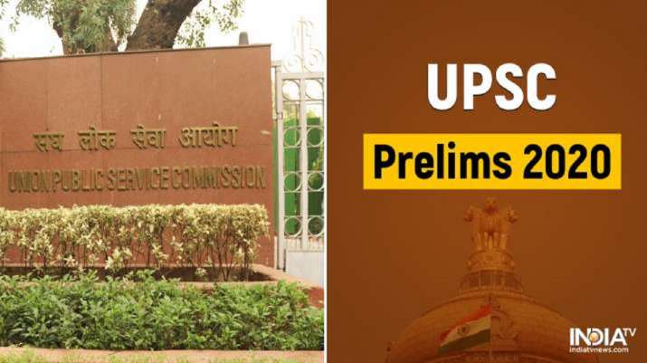 The Union Public Service Commission on Friday declared the results of the UPSC Civil Services Exam 2