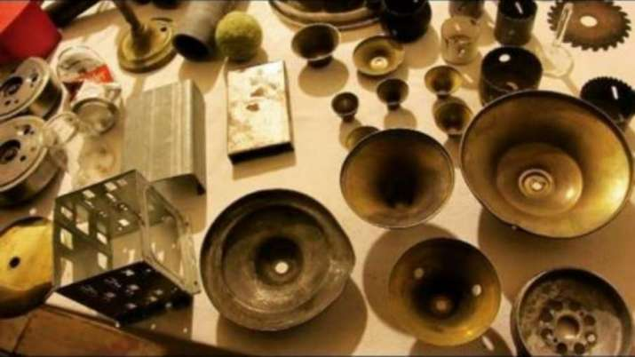 Vastu Tips for home: Keep metal objects in north-west direction for better life, prosperity