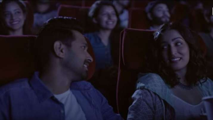 Ginny Weds Sunny trailer: Yami Gautam and Vikrant Massey looking for suitable life partner in this w