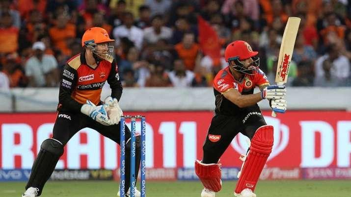 IPL 2020 | Rejuvenated RCB begin chase for maiden title against familiar foes SRH