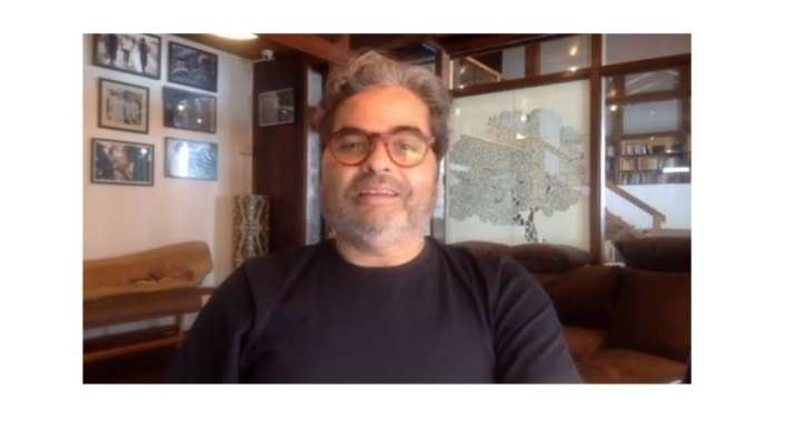 Vishal Bhardwaj on drugs in Bollywood: Please leave us at our condition