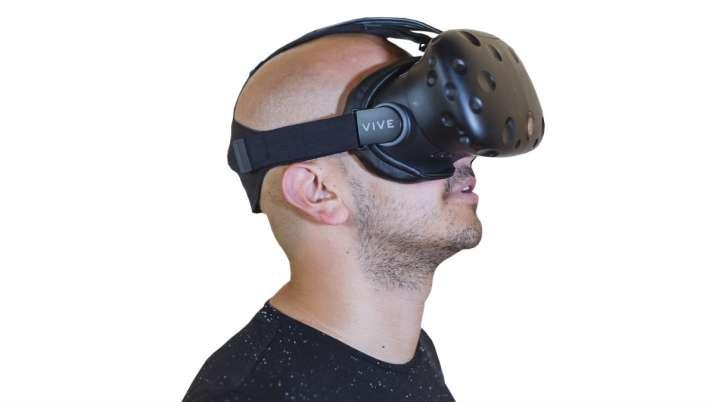 facebook, facebook account, kids, oculus vr, latest tech news