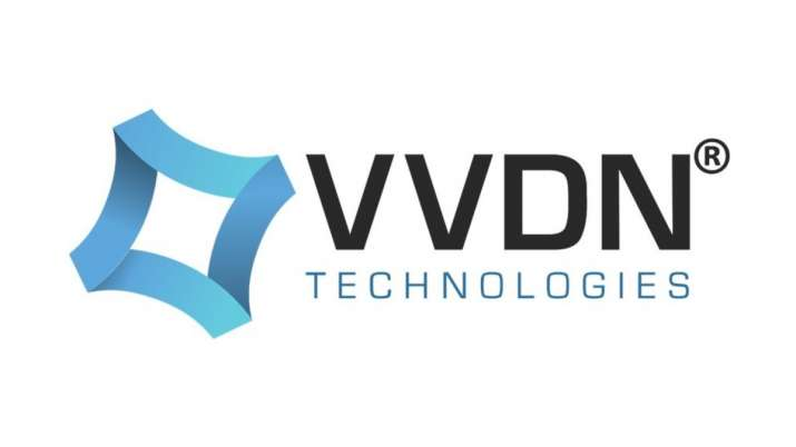 vvdn, technology company, 5g networks, 5g roll out 2020, latest tech news