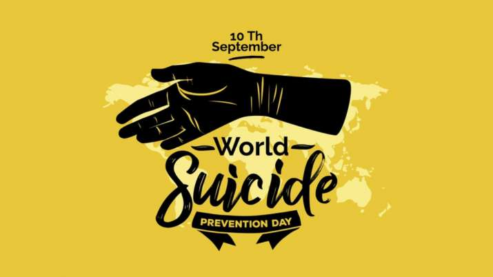 World Suicide Prevention Day 2020: 10 powerful quotes to prevent suicidal thoughts