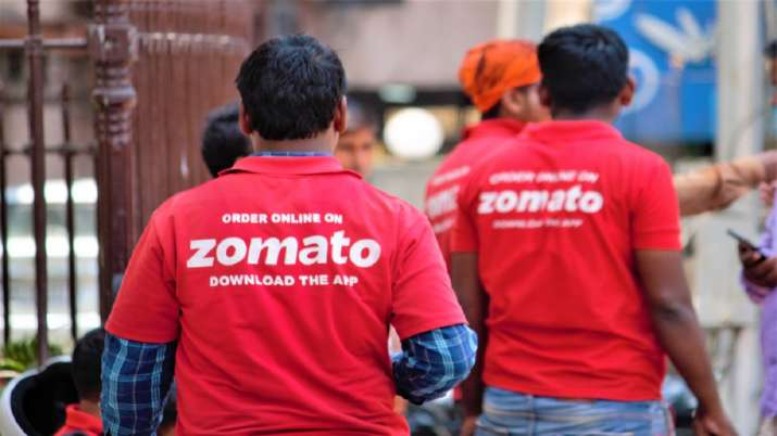 Zomato eyes IPO by first half of 2021, raises $160 mn in funding from Tiger Global, MacRitchie inves