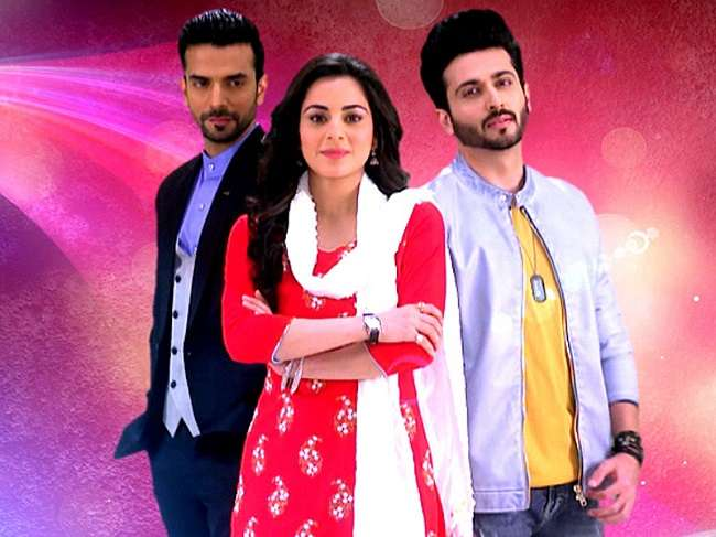 India Tv - Kundali Bhagya
