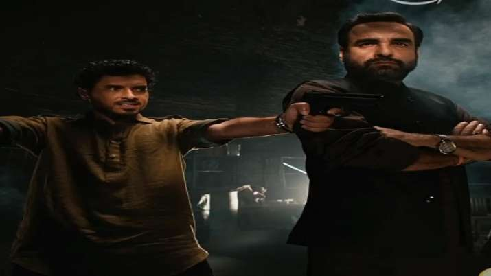 Mirzapur 2: Kaleen Bhaiya & Munna's new teaser will leave you all excited. Trailer to be out on THIS