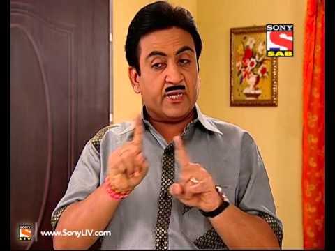India Tv - Taarak Mehta Ka Ooltah Chashmah