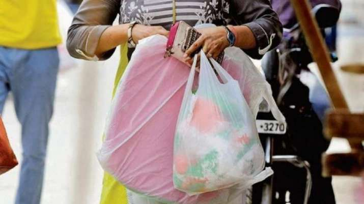 Maharashtra: Exchange plastic waste for food coupons in KDMC