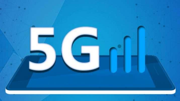 5g, 5g in india, telecom operators, trai, telecom regulatory authority of india, Ministry of Communi