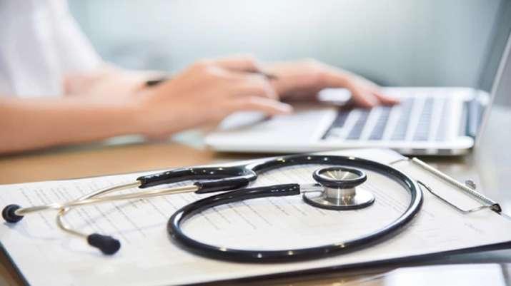 Karnataka: Medical, paramedical colleges to start from December 1
