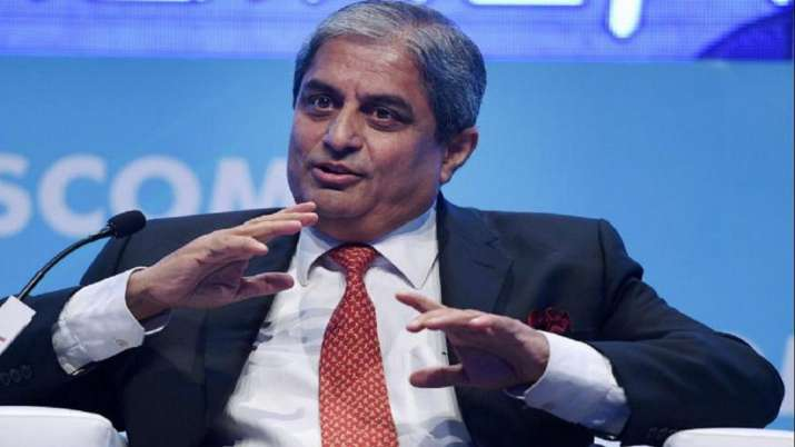 HDFC bank employees, Aditya Puri