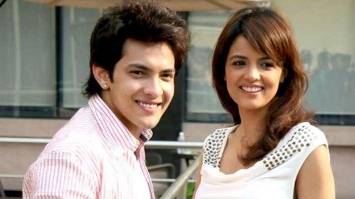 Aditya Narayan reveals he was 'rejected' by girlfriend Shweta Agarwal for THIS reason