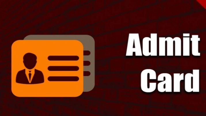 Bihar Board 10th Dummy Admit Card 2021 Released. Direct link to download BSEB Matric hall ticket