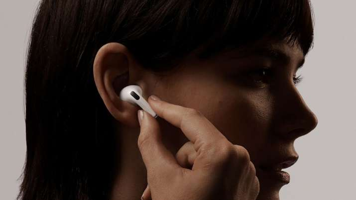 Apple AirPods 3 with new design to launch alongside new AirPods Pro in 2021 - India TV News