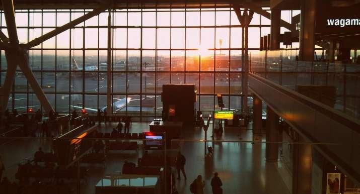 Delhi airport starts COVID-19 testing for international departures
