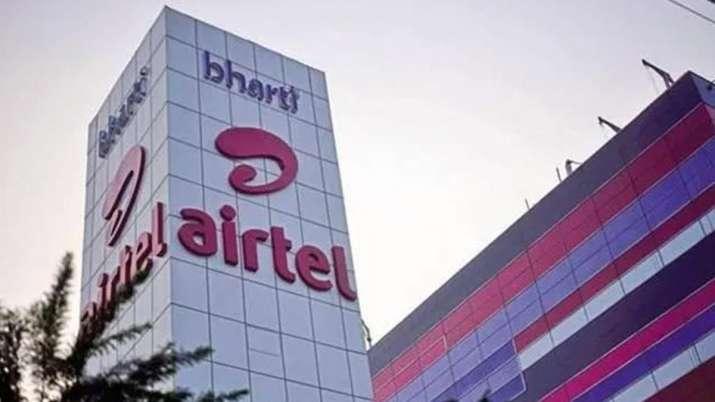 airtel, airtel cloud communications, airtel iq, cloud communications, tech news