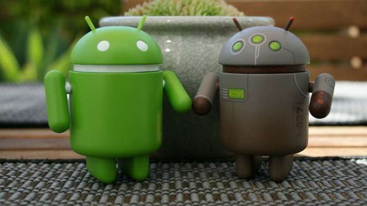 google, google play store, android, android apps, apps, app, cybersecurity, security, joker malware,